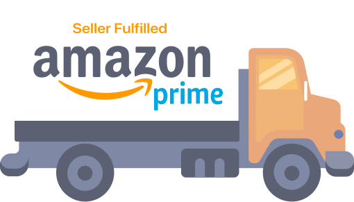 Fulfill Seller Prime Orders with Speed
